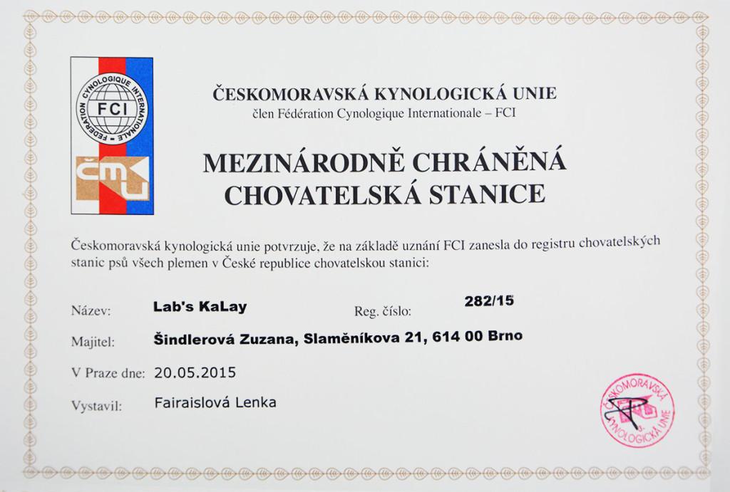 certifikat_cmku